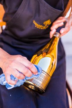Champagne_Armand_de_Brignac__Reims__August2016_Jerusalmi_00264