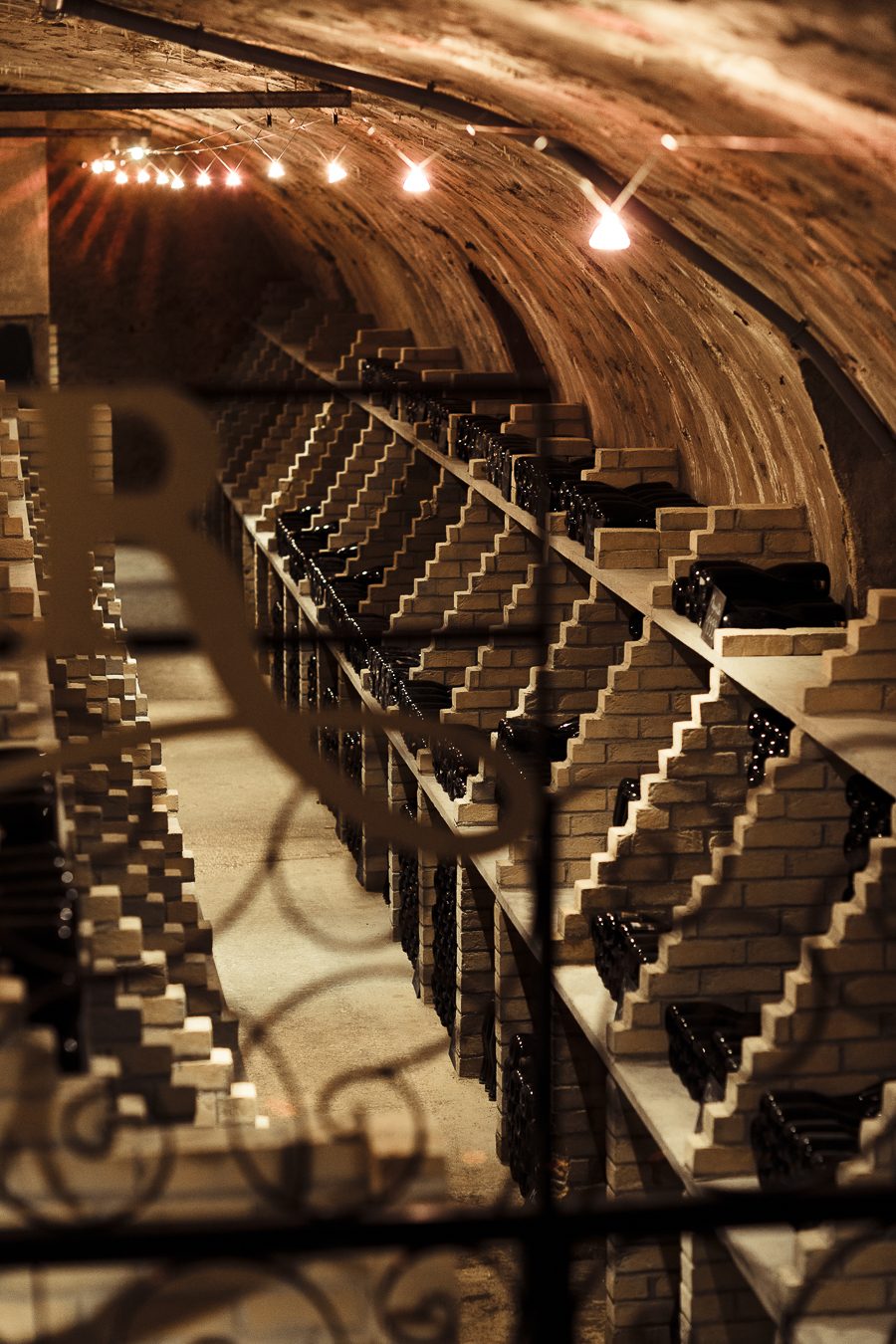 Champagne_Armand_de_Brignac__Reims__August2016_Jerusalmi_00218