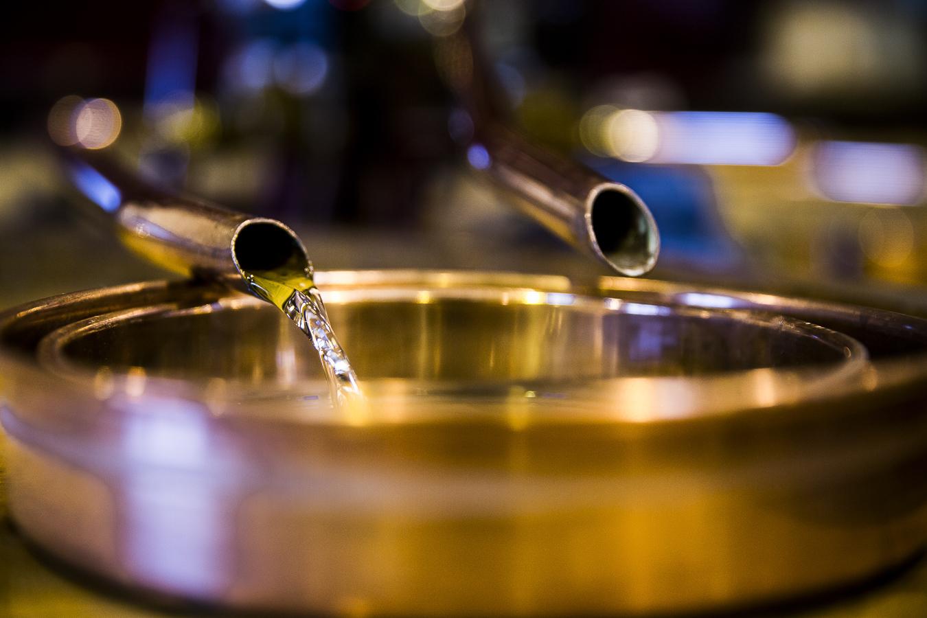 Martell_Distillerie_Janv2016_Cognac_Jerusalmi128