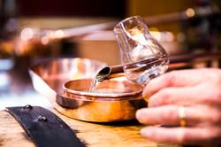 Martell_Distillerie_Janv2016_Cognac_Jerusalmi363