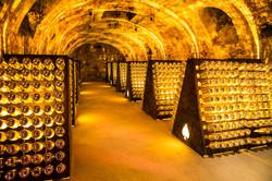 Champagne_Armand_de_Brignac__Reims__August2016_Jerusalmi_00233