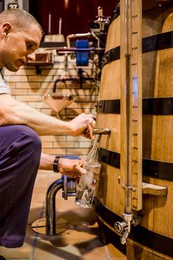 Martell_Distillerie_Janv2016_Cognac_Jerusalmi455