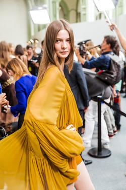 Chloe_Sept28_FashionShows_Paris_0097