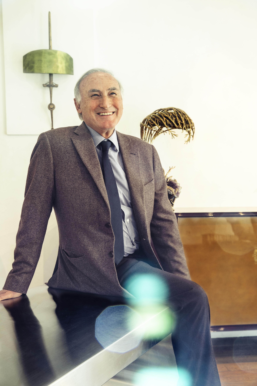 Jean Louis Danant