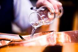 Martell_Distillerie_Janv2016_Cognac_Jerusalmi304