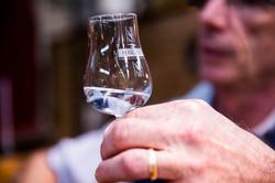Martell_Distillerie_Janv2016_Cognac_Jerusalmi343
