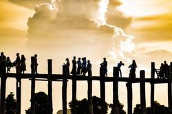 Mandalay_U_Bein_Bridge_14Oct2019_Jerusal