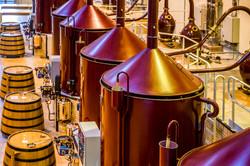 Martell_Distillerie_Janv2016_Cognac_Jerusalmi069