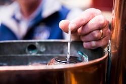 Martell_Distillerie_Janv2016_Cognac_Jerusalmi367