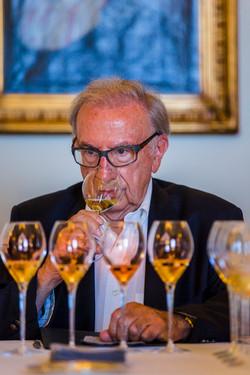 Champagne_Armand_de_Brignac__Reims__August2016_Jerusalmi_00152