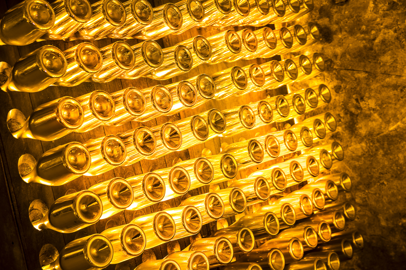Champagne_Armand_de_Brignac__Reims__August2016_Jerusalmi_00236