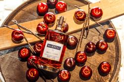Martell-BlueSwift_Juin2016_Cognac_Jerusalmi_00101