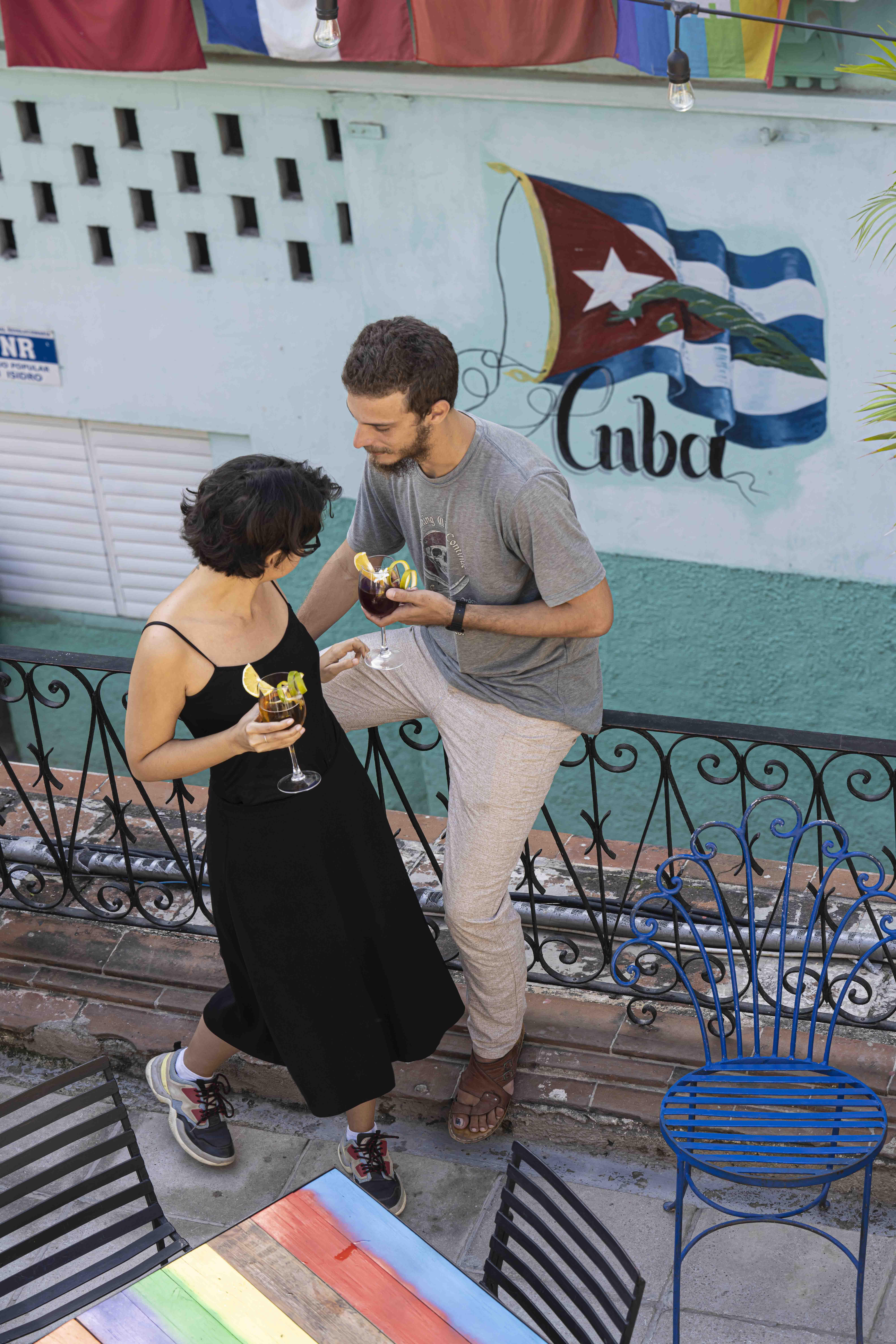 Day-4-Pacto-Navio-CUBA_Fevrier2020_Jerus