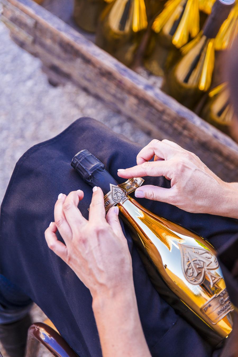 Champagne_Armand_de_Brignac__Reims__August2016_Jerusalmi_00258_1