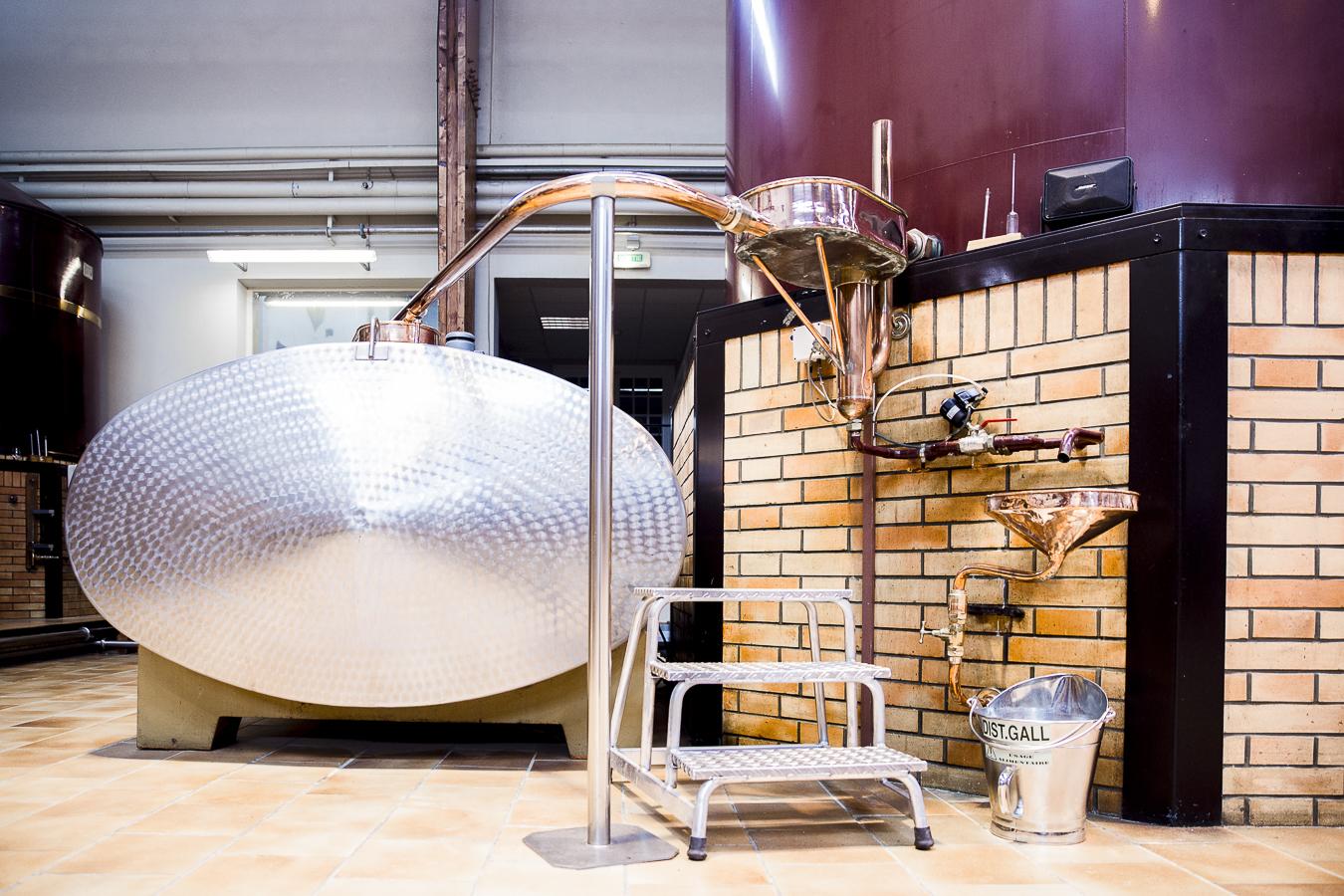 Martell_Distillerie_Janv2016_Cognac_Jerusalmi382