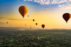 Bagan_View_Jerusalmi009