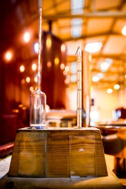 Martell_Distillerie_Janv2016_Cognac_Jerusalmi246