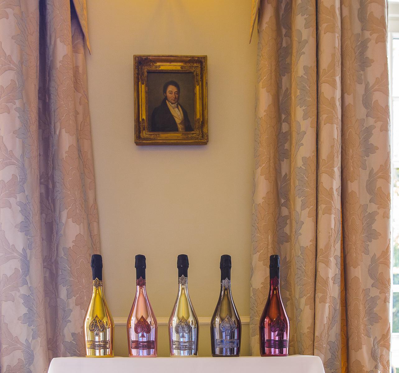 Champagne_Armand_de_Brignac__Reims__August2016_Jerusalmi_00165_1