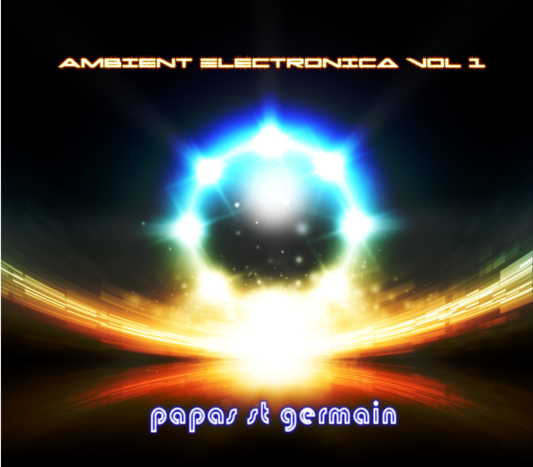 Ambient electronica vol 1 proper.jpg
