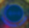 samp sds logo mark 5.PNG