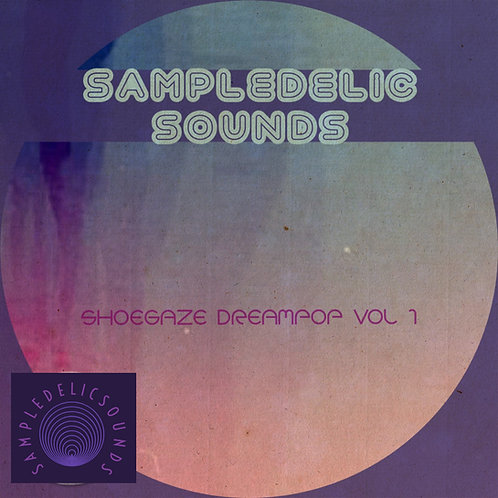 shoegaze and dreampop vol 1