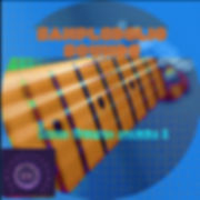 INDIE GUITARS VOL 1.jpg