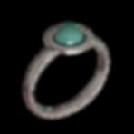 ring-3400224_640.png