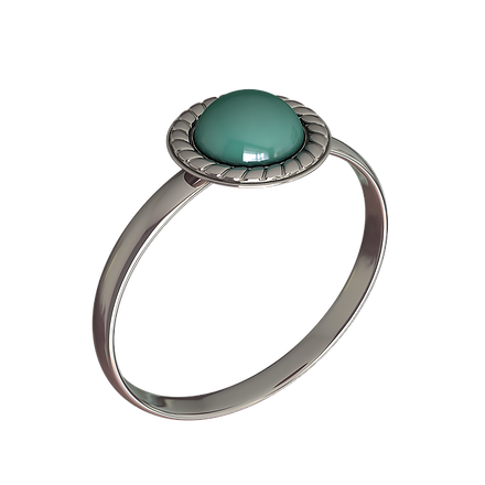 ring-3400224_640.png