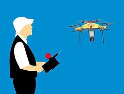 drone-3191460_640.jpg