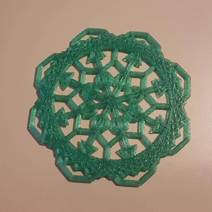 snowflake ornaments 2.jpg