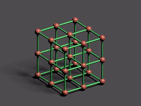 atoms-3630316_640.jpg