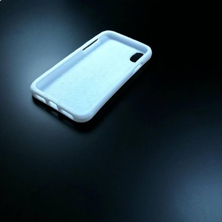 phone case_3.jpg
