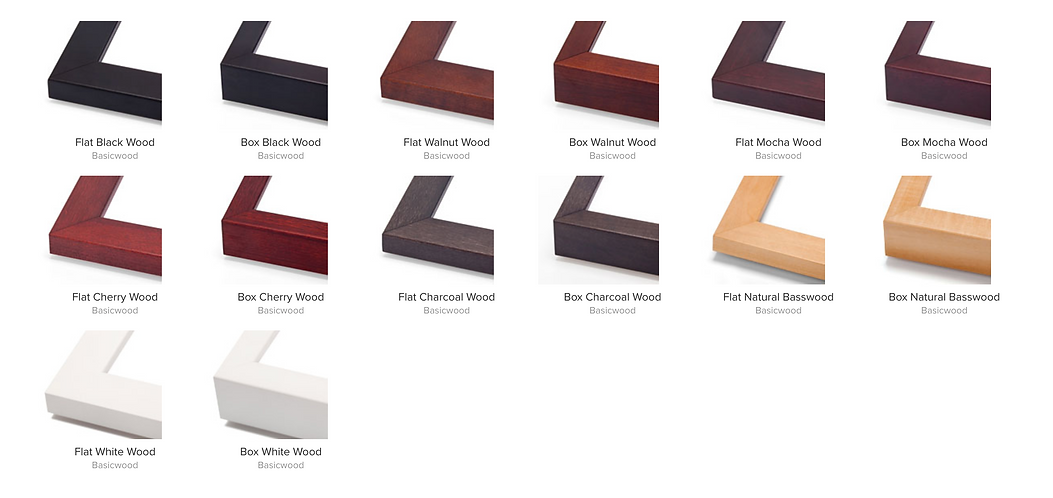 Frame Wood Options.png