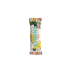 fruktbar ananas till web.png
