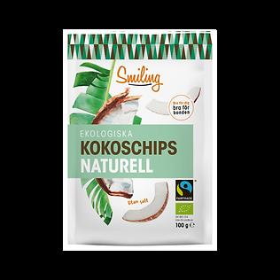 kokoschips naturell.png