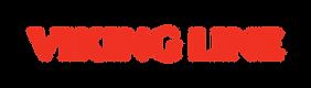 VIKINGLINE_logotype-RED-RGB1.png
