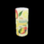 mangocitron 3d.png