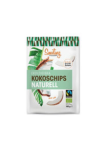 kokoschips naturel.jpg