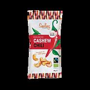 Cashew chili.png