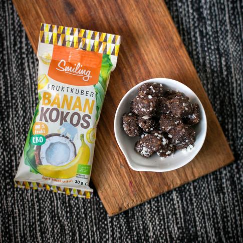 Fruktkuber_BananKokos_C407563.jpg
