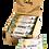 Thumbnail: Råbar Lovely licorice Hel låda (12 st)
