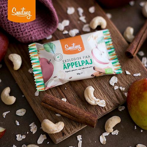 Äppelpaj - Hel låda  (12 st)