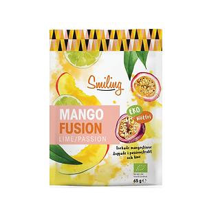 mango fusion.png