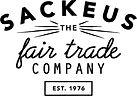 Sackeus-Logotyp_Text-Svart-1.jpg