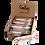 Thumbnail: Fruktbar Mango Hel låda (20 st)