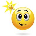 light-bulb-idea.png