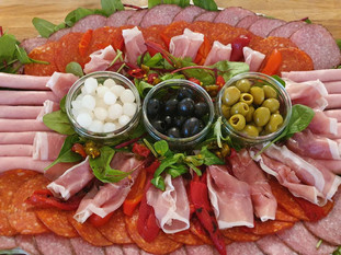 meat & Olive platter.jpg