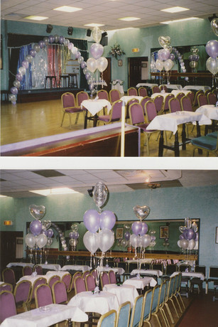 balloon displays 043.JPG