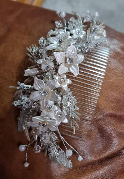 bridal headdress.jpg