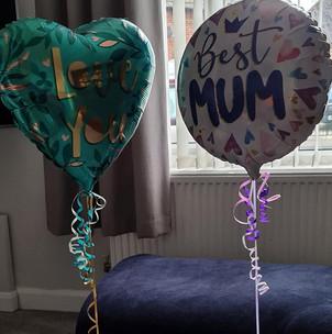 single balloons from £5.00.jpg